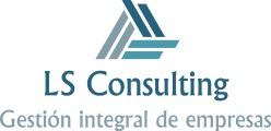 LS Consulting