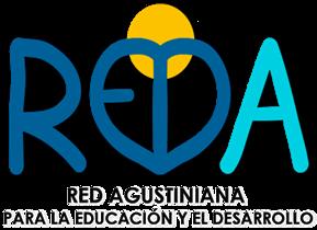 Red Agustiniana Educación y Desarrollo