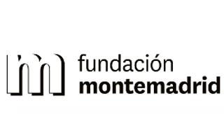 montemadrid