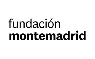 montemadrid320x200