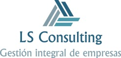 LS Consulting