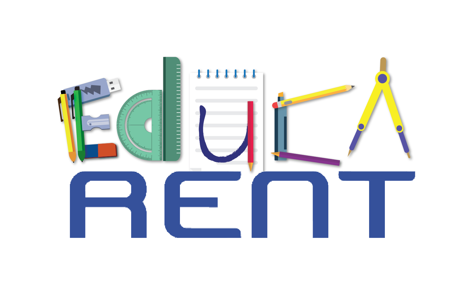 Educarent