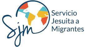 Servicio Jesuitas Migrantes